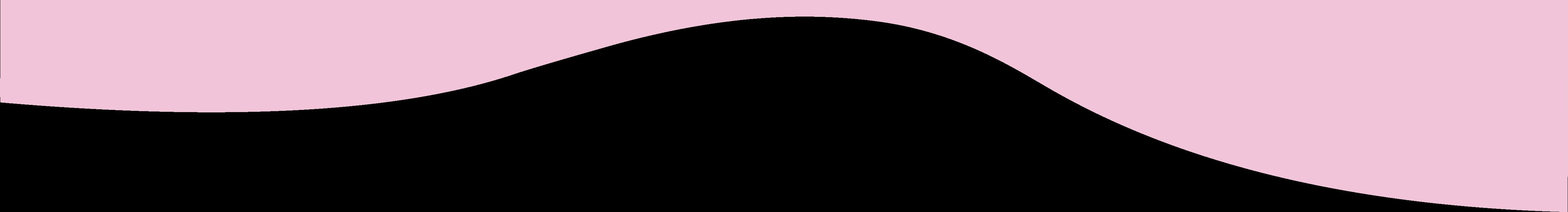 Laugh of the moon, Laugh of artist, Victoria Gasperi, Boutique en ligne, Boutique en ligne spirituelle, Boutique en ligne ésotérique, Boutique ésotérique, Boutique spirituelle, Spiritualité, Encens, Fumigation, Oracles, Jeux divinatoires, Librairie spirituelle, Rituel, Rituels, Encens, Encens Palo Santo, Palo Santo, Sauge, Sauge blanche, Sauge blanche 7 chakras, Sauge blanche de californie, Bâton de yerba, Coquille d'ormeau, Tarot, Tarots, Livre spirituel, Tirages, Énergie, Énergie spirituelle, Divination